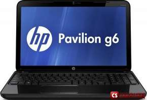 HP Pavilion G6-2182er (B9Q34EA) (Core i5-3210/ 4 GB DDR3/ 750 GB HDD/ AMD Radeon HD 7670M 1 GB/ LED 15