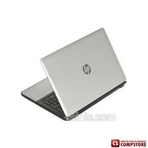 HP 350G1 (G6V58ES) (Intel® Core™ i5-4200U/ DDR3 6 GB/ 1 TB HDD/ HD LED 15.6