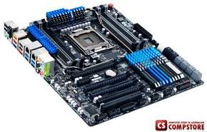 Mainboard Gigabyte X79S-UP5- WiFi
