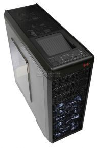 GameMax G501x Computer Case