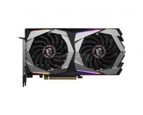 MSI GEFORCE® Gaming Z RTX 2060 (6 GB | 192 Bit)