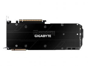 GIGABYTE GeForce RTX™ 2080 Ti GAMING OC 11G (GV-N208TGAMING OC-11GC)