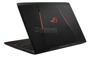 ASUS ROG STRIX GL502VM-UH71 (Intel® Core™ i7-6700HQ/ DDR4 16 GB/ HDD 1 TB/ LED FHD 15.6/ NVIDIA® GeForce® GTX1060 6 GB/ Wi-Fi/ DVD-RW/ Win10)