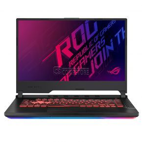 ASUS ROG Strix GL531GT-UB74 Gaming Laptop