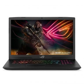 ASUS ROG STRIX GL703GM-DS74 SCAR Edition (90NR00G1-M00440)