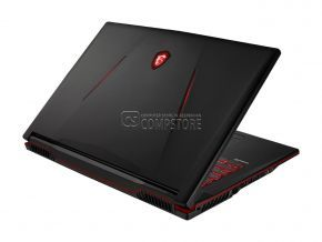 MSI GL73 9RCX-029 Gaming Laptop