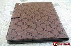 Cover Case Gucci для iPad