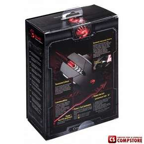 Gaming Mouse A4Tech Bloody V7