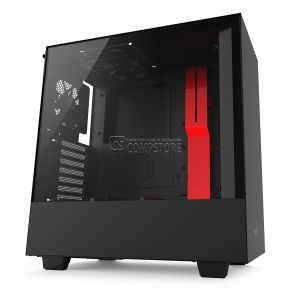 CompStar AzeriFire Gaming PC