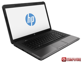 HP 655 (H5L08EA) (AMD E1200 APU / DDR3 2 GB/ AMD Radeon 7310M 1 GB/ HDD 320 GB/ Display 15