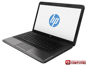 HP 255 G1 (H6E06EA) (AMD E1-1500/ 4 GB DDR3/ HDD 500 GB /AMD Radeon HD 8310 / LED 15.6