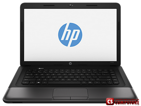 "Ноутбук HP 255 G1 (H6E06EA) (AMD E1-1500/ 4 GB DDR3/ HDD 500 GB /AMD Radeon HD 8310 / LED 15.6""  HD/ Wi-Fi/ Bluetooth)"