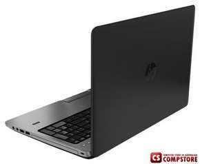 HP ProBook 450 G0 Notebook PC (H6E48EA) (Intel® Core™ i5-3230M/ DDR3 4 GB/ AMD Radeon HD 8750M 2 GB/ HDD 750 GB/ 15.6