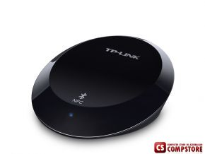 TP-Link HA100 AUX Bluetooth Music Recevier