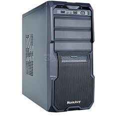 CompStar Slientium Gaming PC