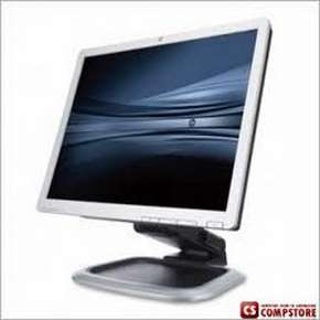 "Квадратный Монитор HP LA1951g 19"" LCD Monitor (EM890AA) /pixel pitch: 0,294mm/1280x1024/1000:1/160°x160°/VGA, DVI-D/USB2.0 port"