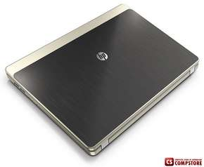 HP ProBook 4530s (A6E11EA) (Core i5-2450/ 4 GB/ 500 GB/ WiFi/ Bluetoth/ LED 15