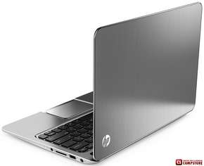 "HP Spectre XT Pro Ultrabook (B8W13AA) (Intel® Core™ i5-3317U/ 4 GB DDR3/ 128 GB SSD/ LED 13""3/ Intel GMA HD4000/ USB 3.0/ Bluetoth/ Windows 7 Pro/ HP Beats Audio)"