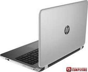 HP Pavilion 15-p163nr (K6Y20EA) (Intel® Core™ i5-4210U/ DDR3 4 GB/ 500 GB/ nVidia® GeForce GT840M 2 GB/ 15,6