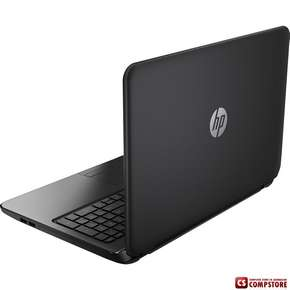 HP 250 G3 (J0X92EA) (Intel Celeron N2830/ DDR3L 2 GB/ HDD 500 GB/ LED 15.6