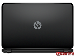 HP 15-d073er (G3L69EA) (Intel® Core™ i5-3230M/ 4 GB/ HDD 500 GB/ Intel HD/ LED 15.6