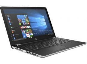 HP 15-bs085nia (2CJ77EA) (Intel® Core™ i7-7500U/ DDR4 8 GB/ HDD 1 TB/ LED HD 15.6/ AMD Radeon™ 530 2 GB/ Wi-Fi/ DVD-RW)