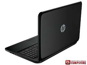 HP 15-g025sr (G2A86EA) (AMD E1-2100 / DDR3 4 GB/500 GB HDD/ AMD Radeon HD 8210/ LED 15.6