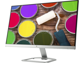 Monitor HP 24ea IPS Full HD (X6W26AA)