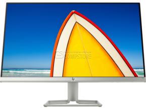 Monitor HP 24f (2XN60AA) (IPS | FHD | VGA | HDMI | 75 Hz)