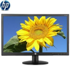 Monitor HP 24y (2YV10AA) (IPS | FHD | VGA | HDMI | 75 Hz)