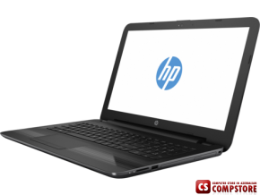 HP 250 G5 (W4N06EA) (Intel® Core™ i3-5005U/ DDR3L 4 GB/ HDD 500 GB/ LED 15.6