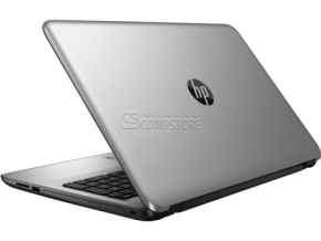 "HP 250 G5 (W4M34EA) (Intel® Core™ i3-5005U/ DDR3L 4 GB/ HDD 500 GB/ LED 15,6""/ AMD Radeon R5/ Wi-Fi)"