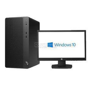 HP Mini 210-1001XX Notebook Qualcomm Mobile Broadband Driver for Mac