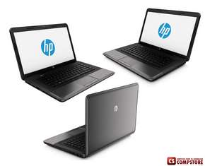 HP 630 (B7B30EA) (Core i3-2310M/ 4 GB/ 500 GB/ LED 15