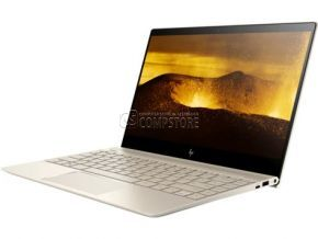 HP ENVY - 13-ad111ur (3DL90EA) (Intel® Core™ i7-8550U/ DDR4 8 GB/ NVIDIA® GeForce® MX150 2 GB/ SSD 250 GB/ FHD IPS BrightView 13.3-inch/ Wi-Fi/ Win10)