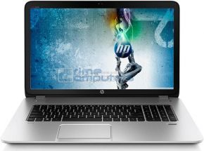 HP ENVY 15t-ae000 (L3T62AV) (Intel® Core™ i7-5500U/ DDR3 8 GB/ HDD 1 TB/ Touch FHD 15.6-inch/ NVIDIA GeForce® GTX950 4 GB/ Wi-Fi/ DVD/ Win8.1)