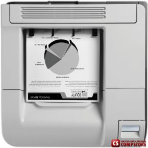 HP LaserJet Enterprise 600 M602n (CE991A) (A4, 50стр / мин, 512Mb, LCD, USB2.0, Ethernet)