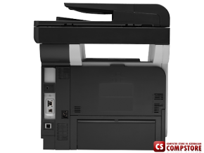 HP LaserJet Pro M521dn (A8P79A) All In One