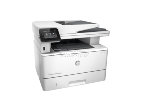 HP LaserJet Pro MFP M426fdw (F6W15A) Professional 3 in 1 Printer