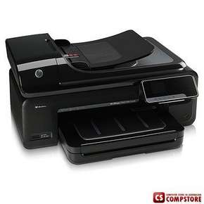 Принтер HP Officejet 7500A e-All-in-One (C9309A)
