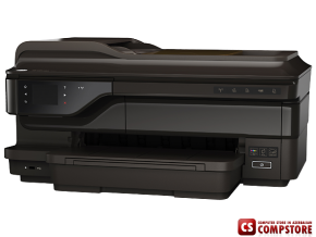 MFP HP Officejet 7612 e-All-in-One (G1X85A) (Printer/ Xerox/ Scaner/ Wi-Fi)
