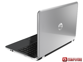 HP Pavilion 15-n261er (G6Q61EA) (Intel® Core™ i5-4200U/ 6 GB/ HDD 500 GB/ AMD Radeon HD 8670М 1 GB/ LED 15.6