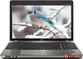 HP Probook 4540s (B6N37EA)  (Core i5-2450M/ 750 GB/ 4 GB/ Radeon HD 7650M 2GB/ LED 15