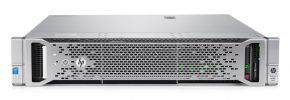 HP Proliant DL380 Gen9 [767032-B21] (Intel® Xeon® E5-2620v4/ DDR 32 GB)