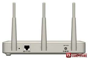 Точка доступа HP M200 802.11n Router (WW) (J9468A)