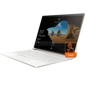 HP Spectre x360 - 13-ae001ur (2PN83EA) (Intel® Core™ i7-8550U/ DDR4 8 GB/ SSD M2 128 GB/ Intel® UHD Graphics 620/ FHD IPS Touch 13.3-inch/ Wi-Fi/ Win10)