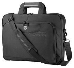 HP Value Top Load Case 18-inch 45,7 cm (QB683AA)