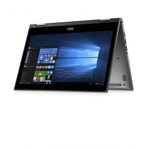 "Dell Inspiron 13 2 in 1 (i5378-2885GRY) (Intel® Core™ i5-7200U/ DDR4 8 GB/ HDD 1 TB / FHD Touch 13.3"" IPS/ BT/ Wi-Fi/ Win 10)"