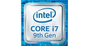 Intel® Core™ i7-9700K Processor (12M Cache, up 4.00 GHz)