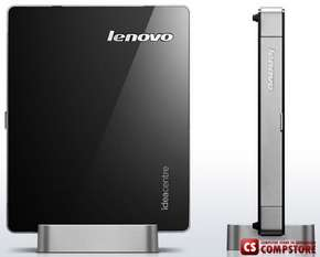 Lenovo IdeaCentre Q190G (10115) (Intel® Celeron® 1017U / 2 GB/ 320 GB)